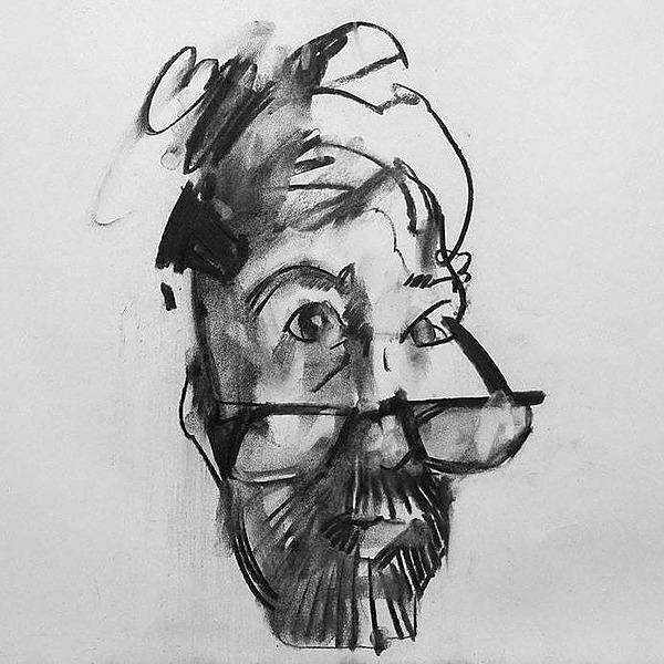 @lloydgallery Profile Image | Linktree