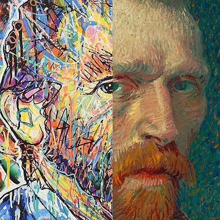Art Dumay 🎨 (art.dumay) Profile Image | Linktree