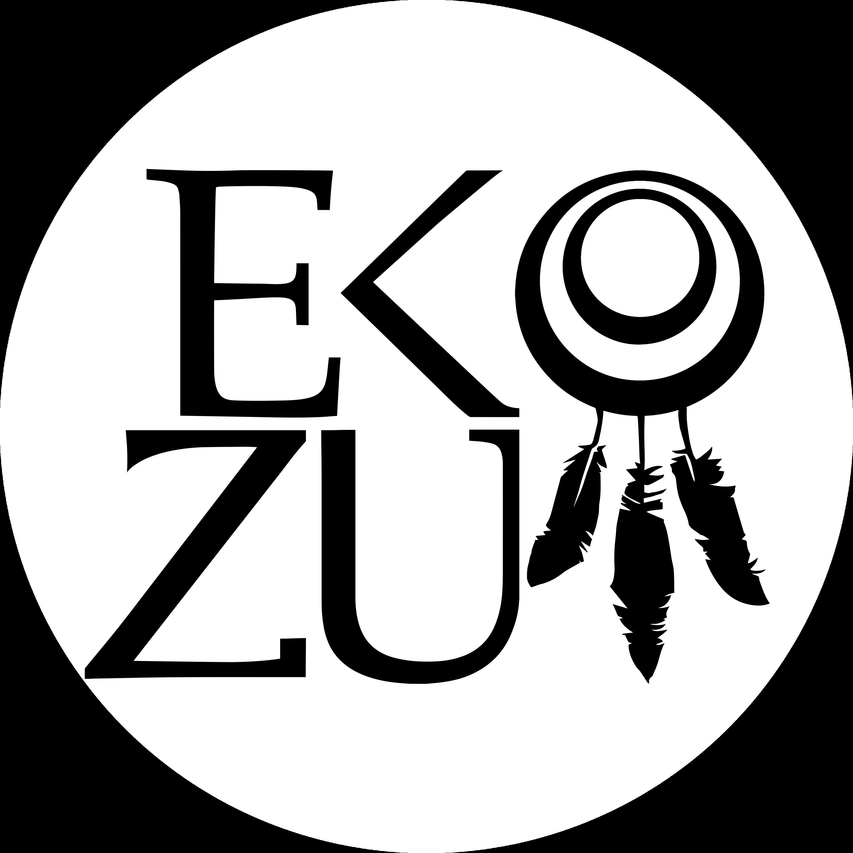@ekozumusic Profile Image | Linktree