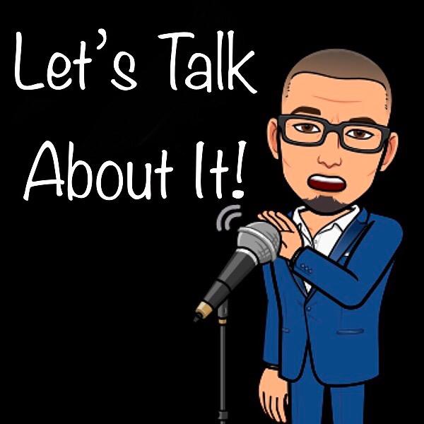 George L. Rosario @glrosario Book George As A Speaker Link Thumbnail   Linktree