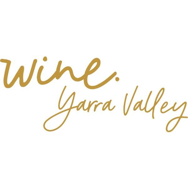 @wineyarravalley Profile Image | Linktree