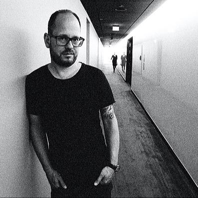 @Oliver_Huntemann Profile Image | Linktree