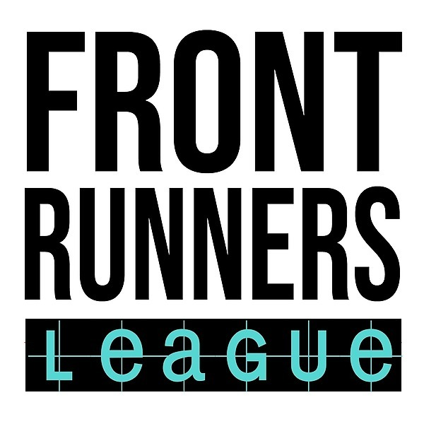 Linkedin Frontrunners League