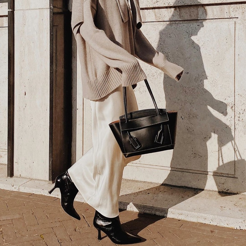 @fashionhr 17 odličnih crnih torbi iz aktualne ponude Reserveda Link Thumbnail | Linktree
