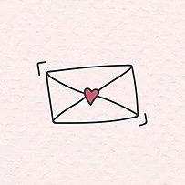 Letters For Rose (LFR_IN) Profile Image | Linktree