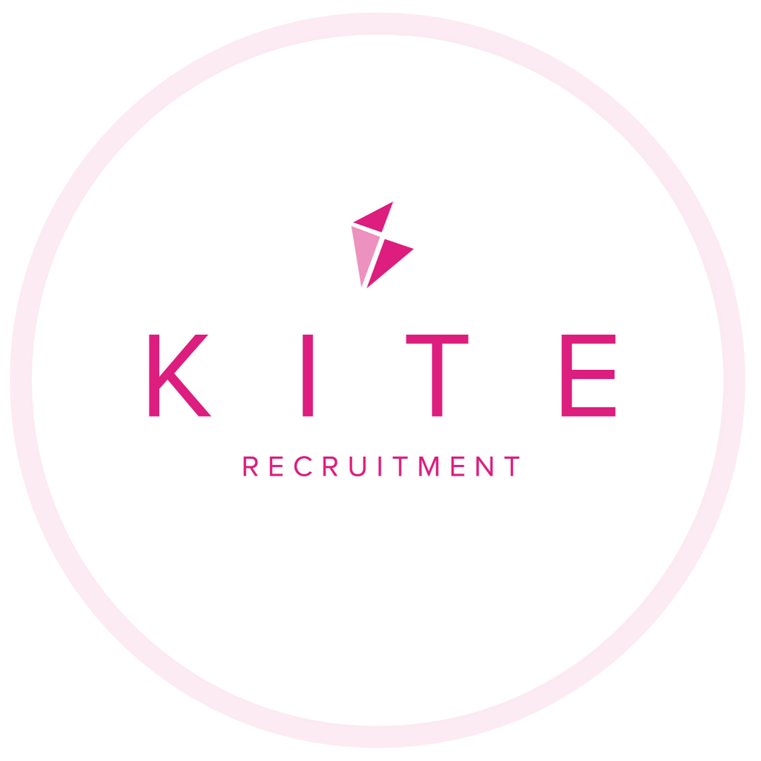 @mhir Find out more about Kite Recruitment the recruiter development & wellbeing app Link Thumbnail   Linktree