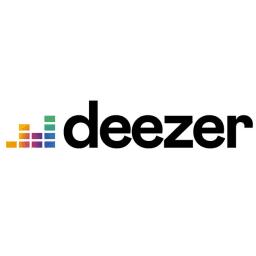 @dreamerscrime Deezer Link Thumbnail | Linktree