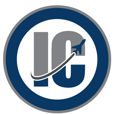 Illegal Curve Hockey (illegalcurve) Profile Image | Linktree