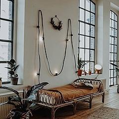 @fashionhr Šarmantne lampice s Instagrama koje želimo u svom domu Link Thumbnail | Linktree
