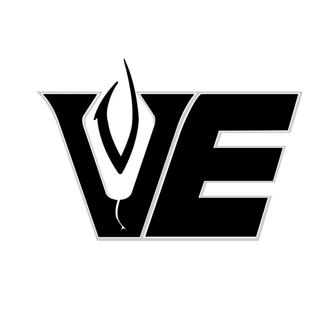 @vhs.esports Profile Image | Linktree