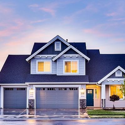 @mauricemurphy Real Estate Link Thumbnail | Linktree