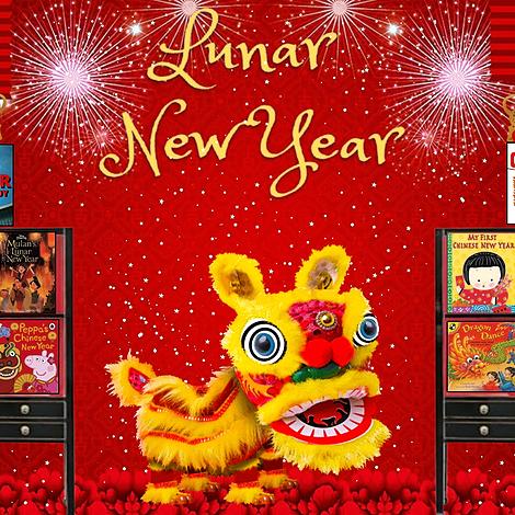 Miss Hecht Teaches 3rd Grade Lunar New Year Link Thumbnail | Linktree