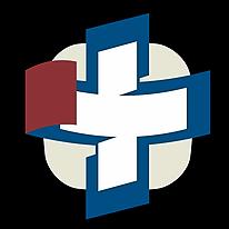 Sua saúde é o nosso plano. (slamdf) Profile Image | Linktree