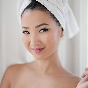 Informasi Skincare Korea Pelembab Korea Untuk Mencerahkan Wajah Link Thumbnail | Linktree