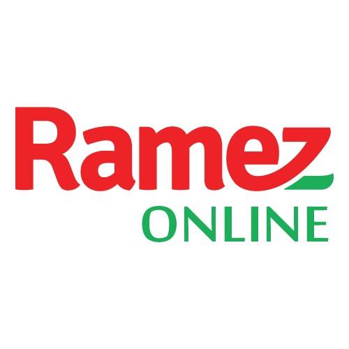 @ramezshopping تسوق اون لاين | Shop Online Link Thumbnail | Linktree