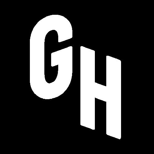 GRUBHUB — Order Now