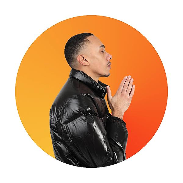 @AshtonRussell Profile Image | Linktree
