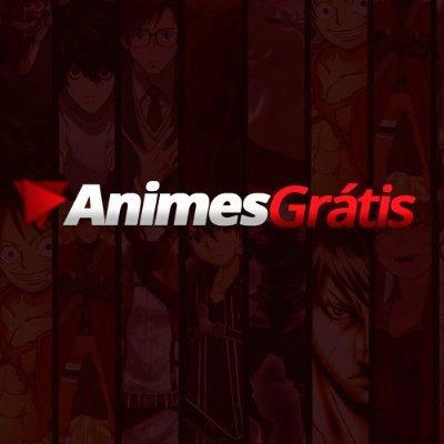 @animesgratis Profile Image | Linktree
