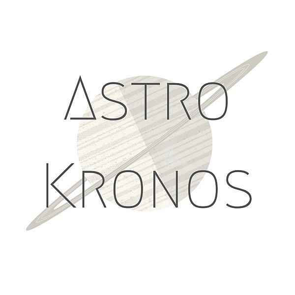 @kronosakademi Profile Image | Linktree