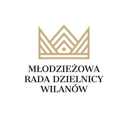 @MRDW Profile Image | Linktree