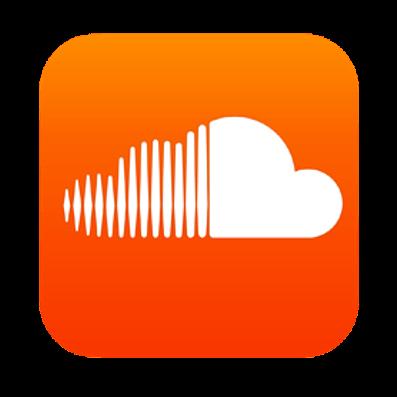 Kesen Soundcloud Link Thumbnail | Linktree