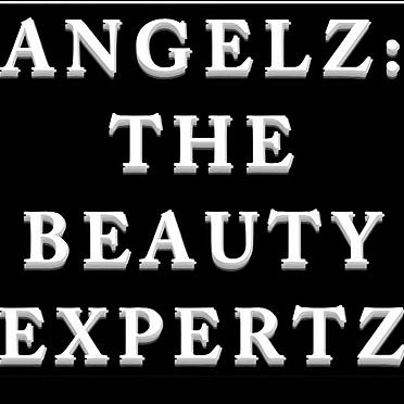 @AngelSoltero ANGELZ: THE BEAUTY EXPERTZ Link Thumbnail   Linktree