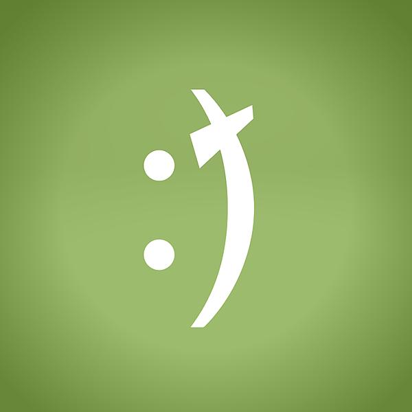 @jugendkirchehamm Profile Image | Linktree
