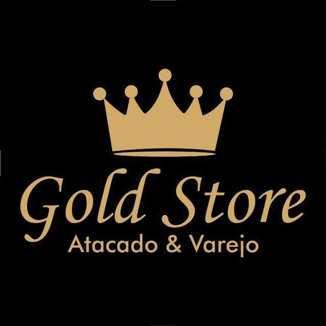 Gold Store Atacado e Varejo (gold.store.to) Profile Image   Linktree