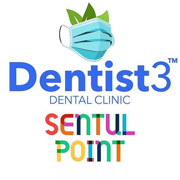 Klinik Gigi Sentul - Dentist3 (sentuldentist) Profile Image | Linktree