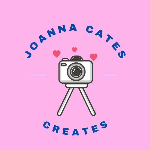 @Joanna01C Joanna Cates Creates (Free Facebook Group) Link Thumbnail | Linktree