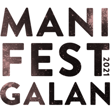 @majesticmountain Electric Hydra is nominated for best Hard Rock/Metal at Manifestgalan 2021 Link Thumbnail | Linktree