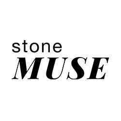 @stonemuse Profile Image   Linktree