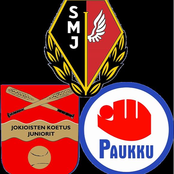 D-poikien lopputurnaus 2021 11.00   K2 lohko B   SMJ - JOKO PAUKKU Link Thumbnail   Linktree