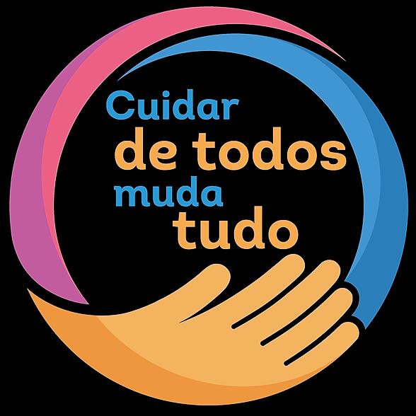 Prefeitura de Cachoeirinha Website Link Thumbnail | Linktree