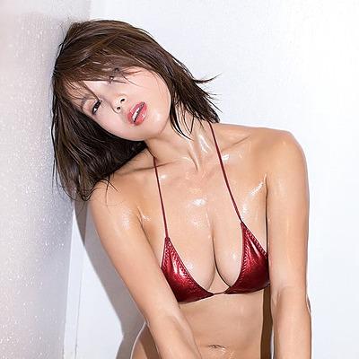@minudo Profile Image | Linktree