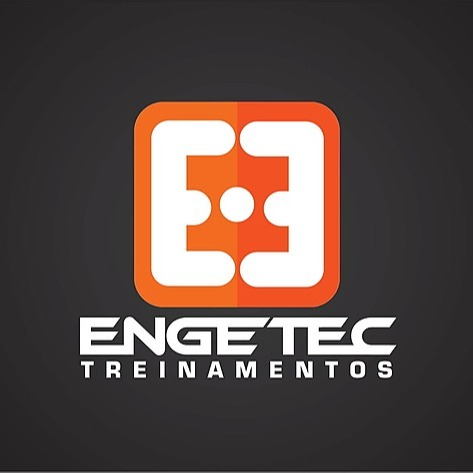 @engetectreinamentos Profile Image | Linktree