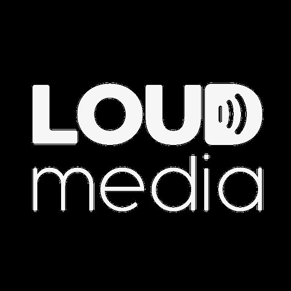 Ricki Lee Loud Media Link Thumbnail   Linktree
