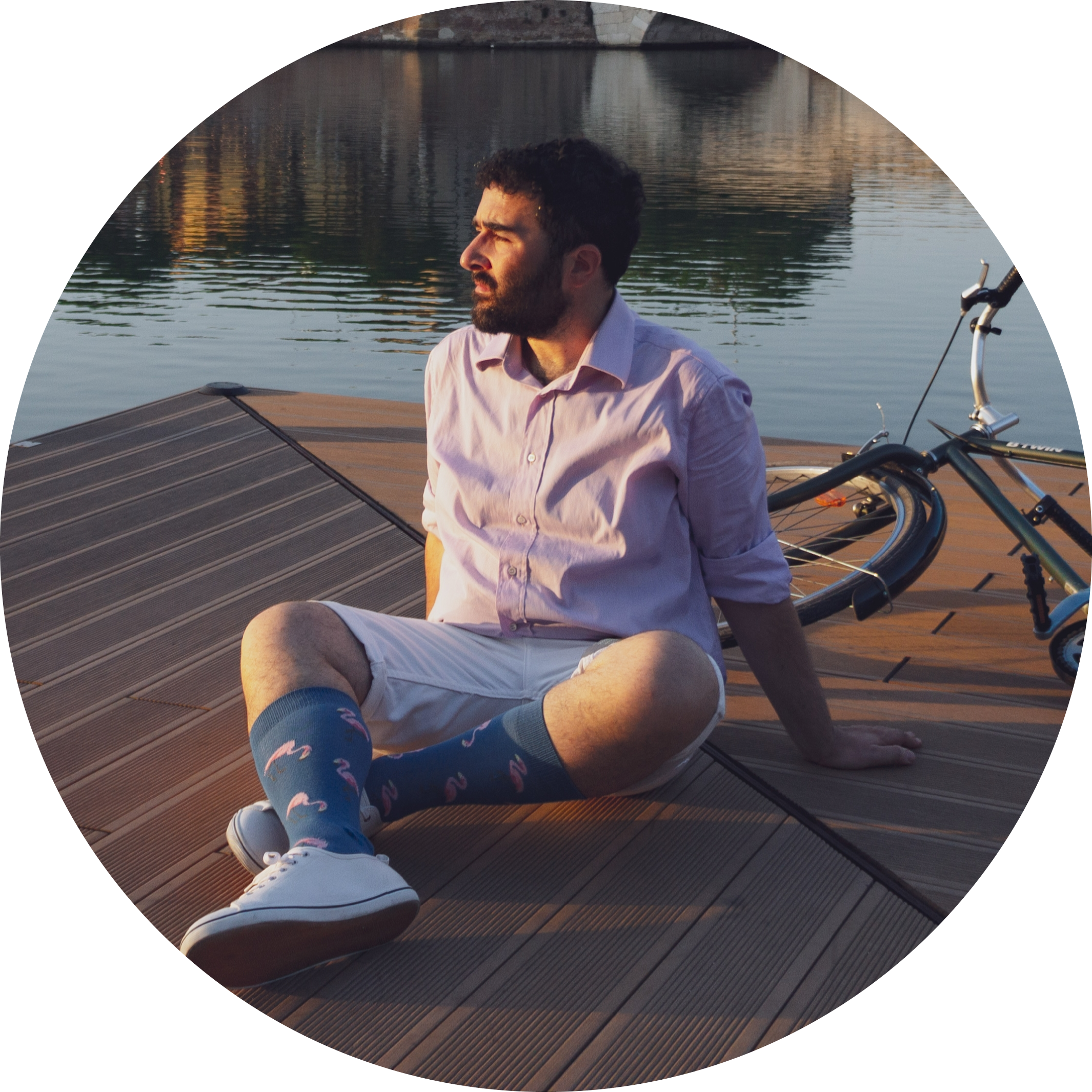 @ruggero_falone Profile Image | Linktree