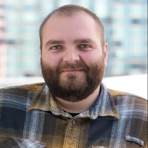 Lorin Peterson (mbglorin) Profile Image   Linktree