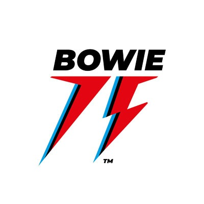 DAVID BOWIE OFFICIAL (BowieOfficial) Profile Image   Linktree