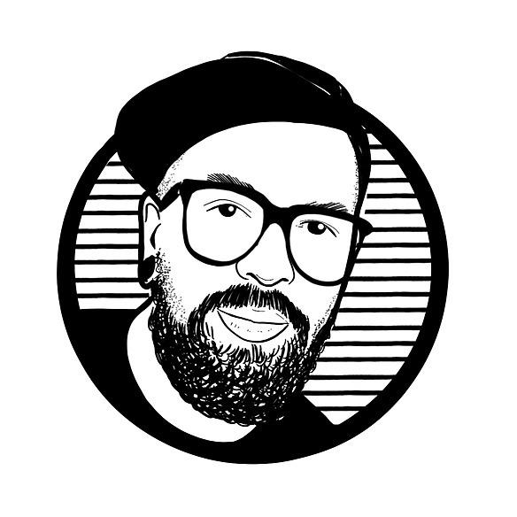 @spoonersnofun Profile Image | Linktree