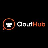 CloutHub