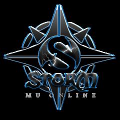 @mustorm Profile Image | Linktree
