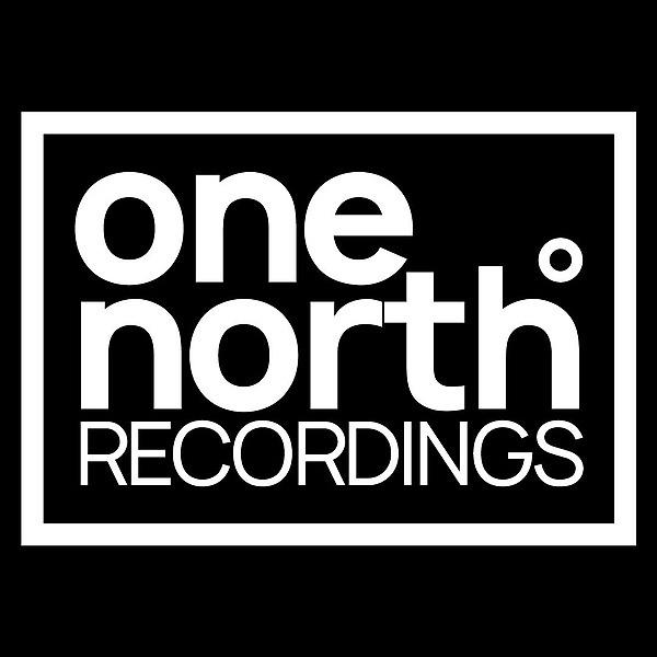 @onenorthrecordings Profile Image | Linktree