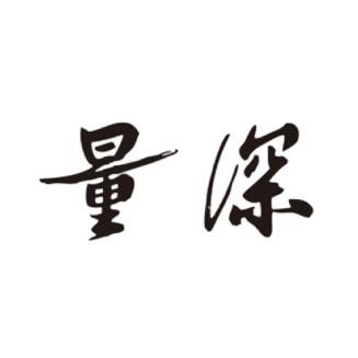 @ryoshin Profile Image   Linktree
