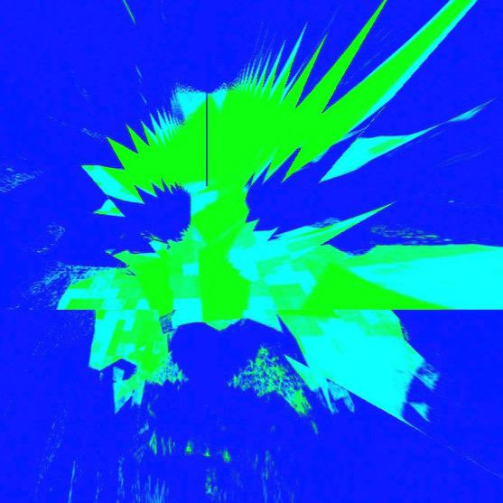 FLUOR 99 (Freaks.fm) Profile Image   Linktree