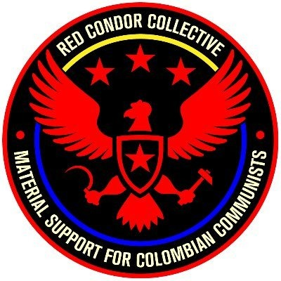 @RedCondors Profile Image   Linktree