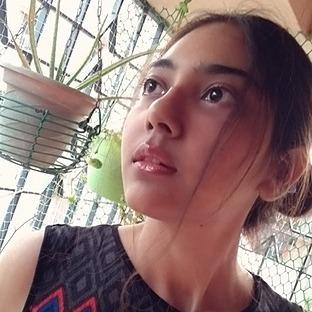 Granthana Sinha LINKS Granthana Sinha (Facebook Main Profile) Link Thumbnail   Linktree