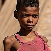 @wfp 🔴 Fill plates in Madagascar Link Thumbnail | Linktree