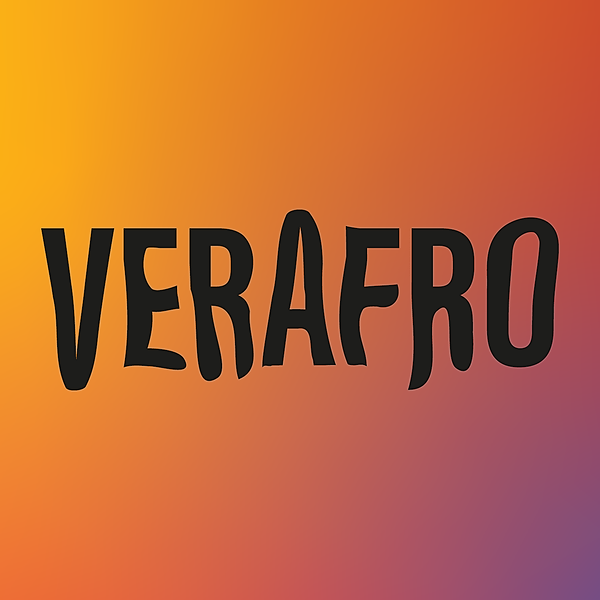 @projetoverafro Profile Image   Linktree